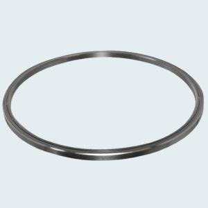 E8020 VHP hub bearing