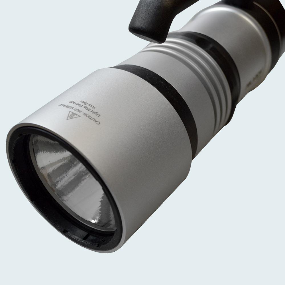 PS-X1 – X1 HID light