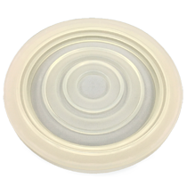 PMP0205114 – Membrane
