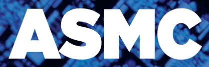 Sparetech to participate in ASMC 2021